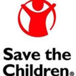 logo-save-the-children